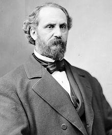 Joseph Champlin Stone